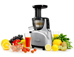 kuvings juicer for sale