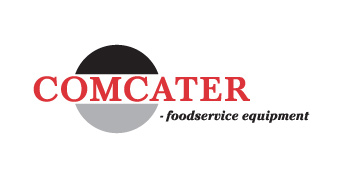 comcater-market-leader-for-nearly-30-years
